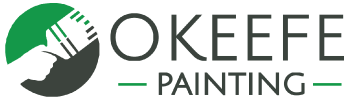 Okeefe Painting - House Painters in Minneapolis, MN
