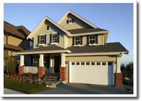 Painting Contractors Burnsville 55337