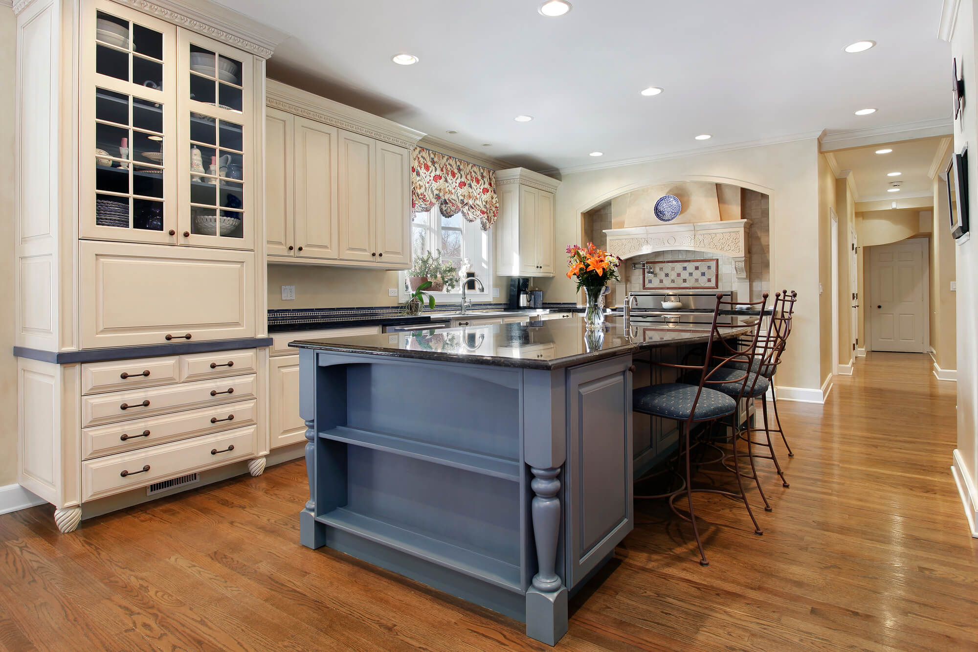 What Are The New House Paint Color Trends For 2020